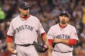 Boston Red Sox Are Essentially Trading Adrian Gonzalez for a ...