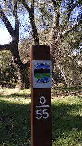 Temescal Creek 374 Acres Of Beautiful San Diego Back Country John P Anderson