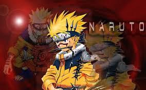 HD Wallpaper Naruto Zorro De Nueve Colas