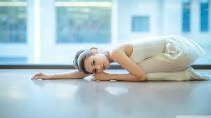 ballet anese desktop