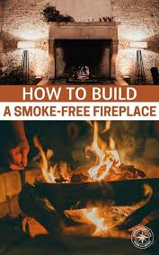 89 best fire places images fireplace