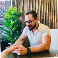 Ujjwal Kumar - Sr Global Recruitment Executive - Mindteck | LinkedIn