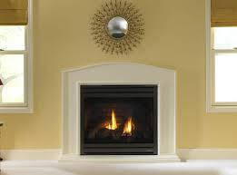 heat n glo sl 750 trs direct vent fireplace
