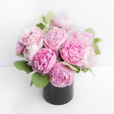 same day flower delivery in nyc and