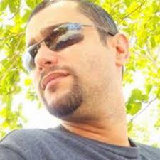 Jose Abel Lopez G. – Medium