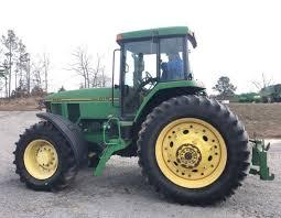 eastern s farm equipment auction
