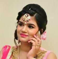 suman indian makeup specialist beauty