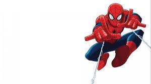 action man marvel spider spiderman