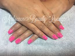 bio sculpture nail polish colours
