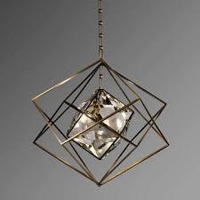 pendant lamp hanging light led light