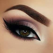 best cat eye makeup ideas that give you