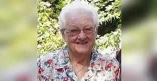 Marion Smith Williams Obituary - Visitation & Funeral Information