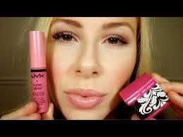 makeup geek mini haul uk customs