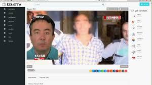 Beyaz TV Canlı TV izle - HD Kalitede Canlı tv - YouTube
