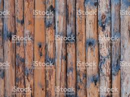 Rustic Wooden Fence Background View Stock Photo Download Image Now Istock