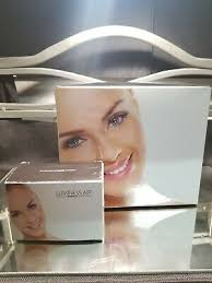 celebrity setics airbrush makeup