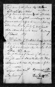 Mary Polly Owens (1796-1843) • FamilySearch
