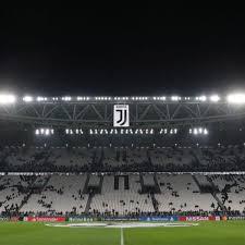 Perché Juve-Milan è stata rinviata e cosa succede per Juve-Inter ...