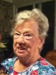 Thelma Erickson Obituary - Arlington, WA