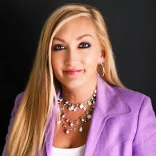 Donna Johnson Moyock, NC REALTOR®