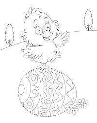 Tranh tô màu con gà cho bé - Cập nhật những thủ thuật hay nhất mỗi ...