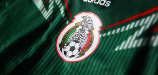 mexico soccer 8 wallpaper 5058x2418