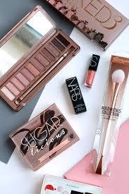 good makeup brands uk saubhaya makeup