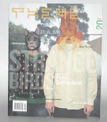 Theme Magazine #20