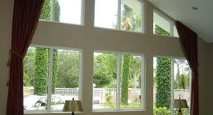 impact resistant windows miami