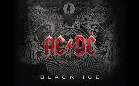 ac dc logo wallpaper hard rock