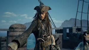 Pirati dei Caraibi - Ai confini del mondo - Film (2007) - MYmovies.it