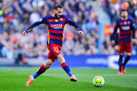 Siviglia, per Vidal resta da limare la distanza col Barcellona
