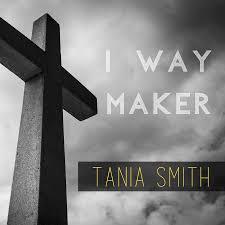 Tania Smith - Topic - YouTube