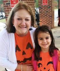 Myra Thomas Cole - B.T. Bullock Elementary - Welcome to Sanford NC