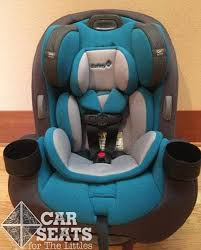 grow and go air 3 in 1 car seat review