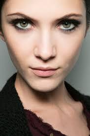 fuller eyelashes makeup tricks for