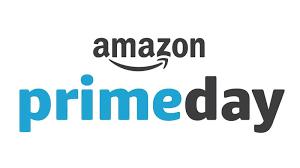 AMAZON PRIME DAY 2019 - COSA ACQUISTARE - IO MAMMA