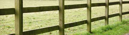A Guide To Agricultural Fencing Avs Fencing Supplies