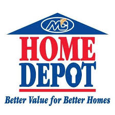 M C Home Depot Home Facebook