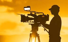 Videographer and Editor wanted urgently: Salary R20 000 to R25 ...
