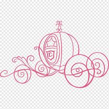 Cinderella Wall Decal Disney Princess Princess Aurora Badminton Cartoon Text Logo Room Png Pngwing
