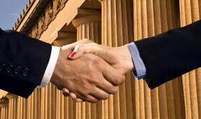 Benefits of Hiring or Retaining an Employment Attorney for your Business - Marketing With Miles
