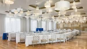 long island wedding venues allegria
