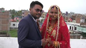 Anill singh and Pramil Singh Wedding (03-july-2020)-Parts 2... ft PK  Studio. - YouTube