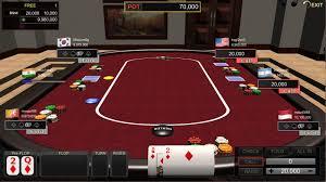 Tobigca announces social casino platform ICO date: April 3rd ...