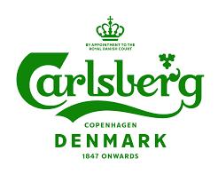 Bilderesultater for Carlsberg