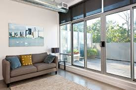 secure sliding glass doors