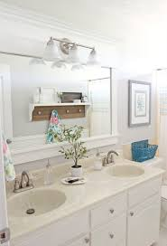 small changes big impact bathroom