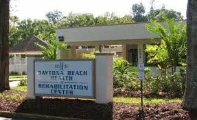 best nursing homes in daytona beach fl