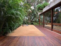 16 beautiful tropical landscape designs